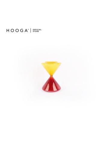 HOOGA Hooga Hourglass Percy 71F76HL0BC1660GS_1