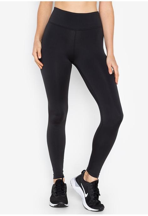 518f3917 Nike Philippines | Shop Nike Online on ZALORA Philippines