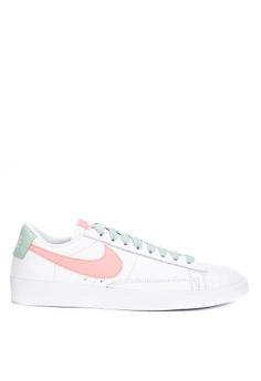 Nike Philippines | Shop Nike Online on ZALORA Philippines