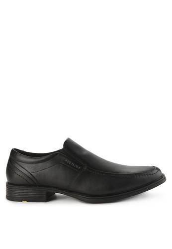 Pakalolo Boots black Benicio Sl F30E8SH998976AGS_1