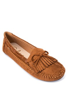 Palmer Casual Loafers