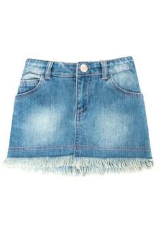 GSK-072 Skirt
