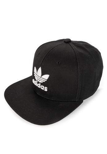 adidas black adidas originals sb classic cap 88C60ACD0A3F08GS_1