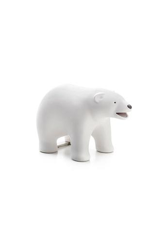 Qualy Qualy Polar Bear Tape Dispenser (White) CC399HL3869B4AGS_1