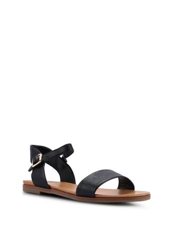 a440a068d144 Buy ALDO Eterillan Ankle Strap Sandals Online