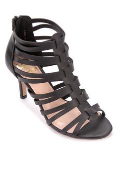 Lina High Heels