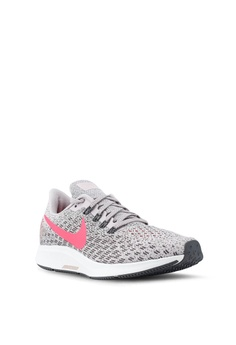 30bed359044ebb Nike Sports Shoes For Women Online   ZALORA Malaysia