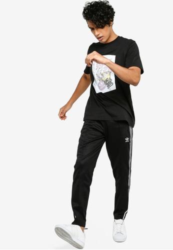 Super Originals Bodega Adidas Adidas A Originals ukXPiZ