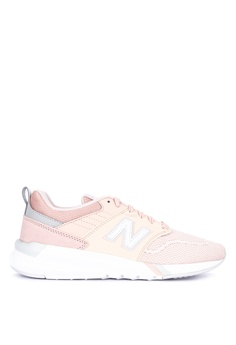 low priced a2169 7396f New Balance Available at ZALORA Philippines