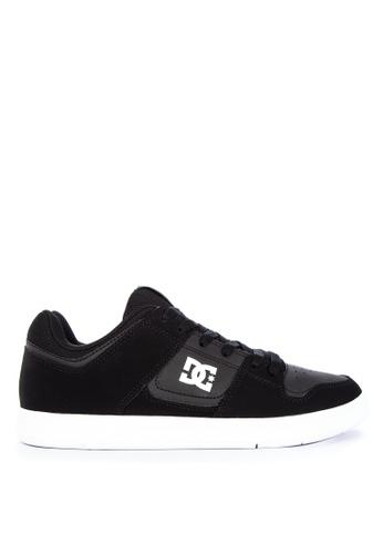 DC black Shoes Cure 7100FSHD0AF33CGS_1