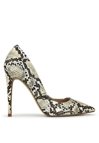 Betts multi Blossom Patent Stiletto Heels CF390SHD780047GS_1