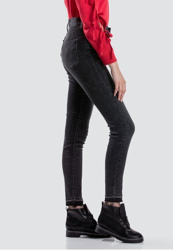 cbfdad42508 Buy Levi s Levi s 720 High Rise Super Skinny Jeans Women 52797-0027 Online