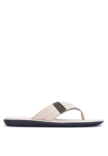 Call It Spring grey Fortliberte Sandals 41DEASH07257DFGS_1