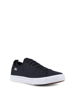 a10894fa 15% OFF Keds Driftkick Heathered Mesh Sneakers RM 234.00 NOW RM 198.90  Available in several sizes