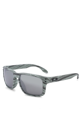543486b39 Oakley green Performance Lifestyle OO9244 Sunglasses B8E6BGL019FEAEGS_1