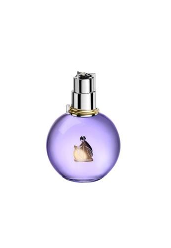 LANVIN purple Lanvin Éclat d'Arpège EDP 100ml LA455BE39MVOSG_1