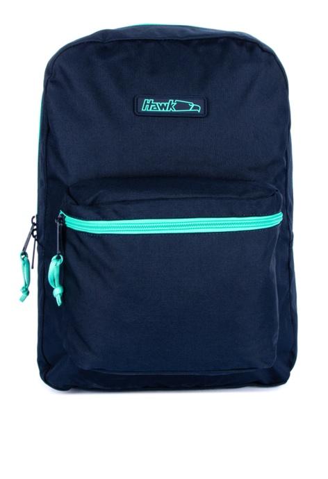 7051ccc4978e3 Hawk | Shop Hawk Bags Online On ZALORA Philippines
