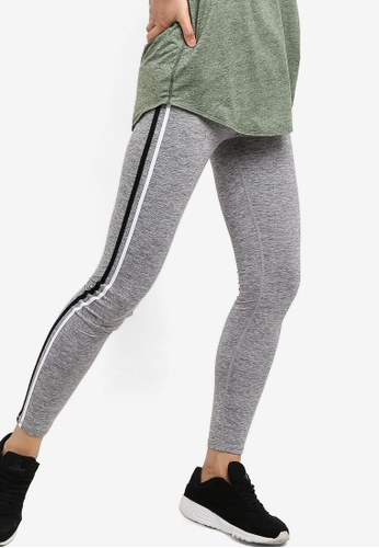 1f51790964b Shop Cotton On Body Fleece Lined Tights Online on ZALORA Philippines