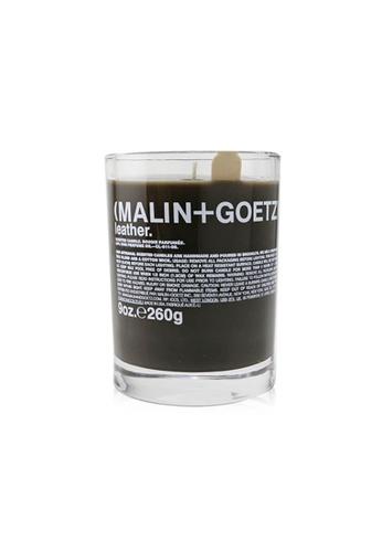 MALIN+GOETZ MALIN+GOETZ - Scented Candle - Leather 260g/9oz 5E78CHL32B481FGS_1