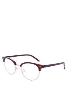 e4e3f3cea7 Date Night Eyeglasses BB127GLA05747EGS 1