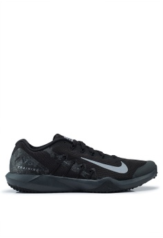 save off 2c6f9 037c0 Nike black Nike Retaliation Trainer 2 Shoes 5AA3BSHEEA95EDGS 1