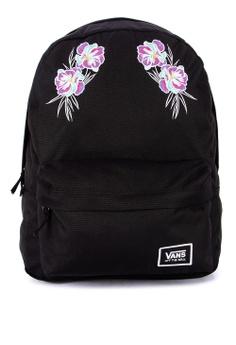9883cafa67 Shop Backpacks For Women Online on ZALORA Philippines