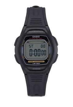 Casio 女性手錶