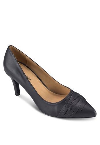 Amanda II 尖頭高esprit outlet 家樂福跟鞋, 女鞋, 鞋