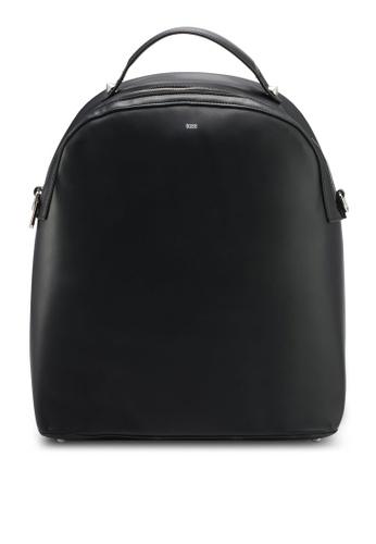 Nose black Casual Back Pack NO327AC0SJ1UMY_1