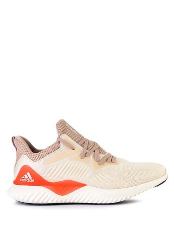 adidas multi adidas alphabounce beyond m 3142ESH2674E36GS_1