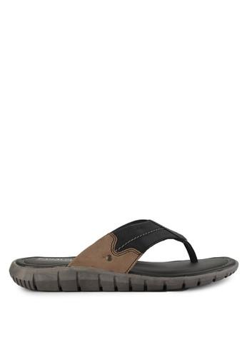 Pakalolo Boots black Murcielago Th 69B20SHBACDAF6GS_1