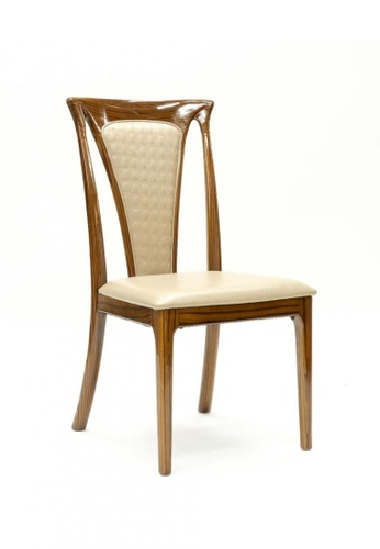 Choice Furniture beige Choice Furniture - Lavender Dining Chair DA0F8HL5506676GS_1