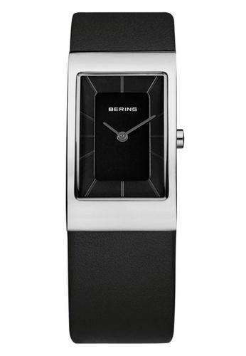 Bering black Classic 10222-402 Black 22 mm Women's Watch 876E3AC38CFC12GS_1
