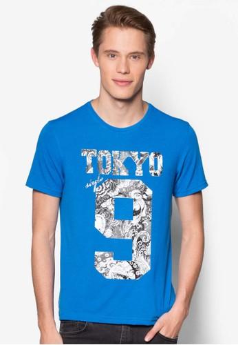 圖文設計T恤, 服esprit outlet hk飾, 印圖T恤