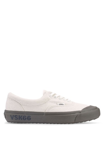 4ff2d666ae Buy VANS Era Wafflesaw Podium Sneakers Online on ZALORA Singapore