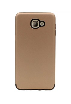 Armor Case for Samsung Galaxy A9