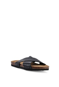 the best attitude 8a957 7c91d 47% OFF Rubi Rex X Over Slides Php 1,199.00 NOW Php 639.00 Available in  several sizes