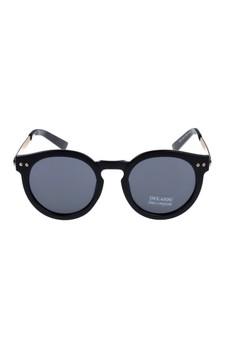 Elise Sunglasses