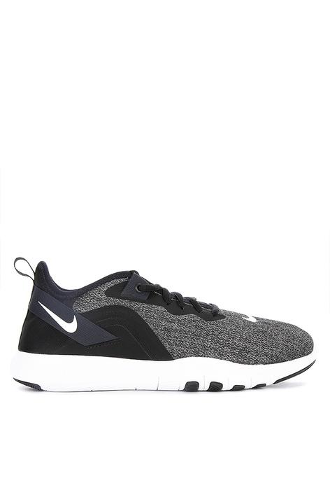 9ae4583b4e Nike Philippines   Shop Nike Online on ZALORA Philippines