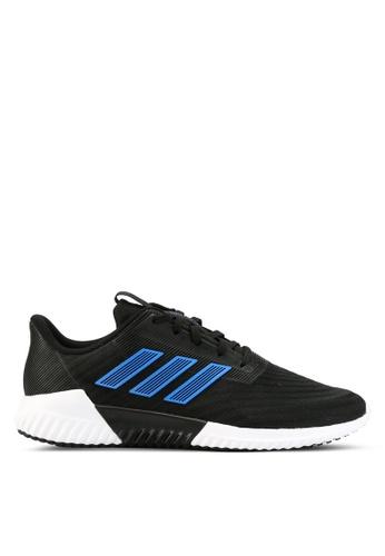 M Shoes 2 Climacool 0 Adidas 0NmnwOv8yP