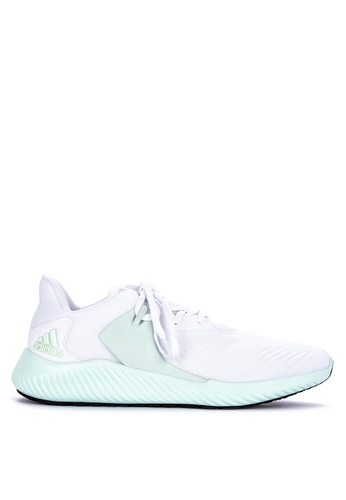 81a31fba42f15 Shop adidas adidas alphabounce rc 2 w Online on ZALORA Philippines