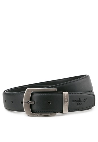 Nicole Lee black Belt J CFFDEAC48D0B4FGS_1