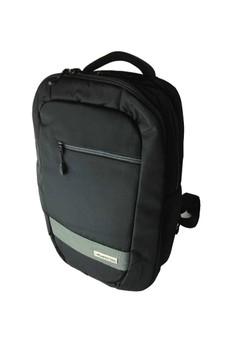 Monkking Multi Function Backpack MK