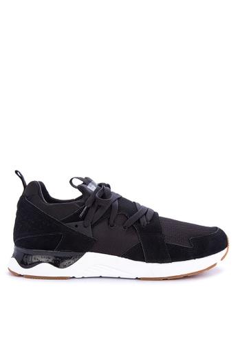 ASICSTIGER black GEL-Lyte V Sanze TR Sneakers 43295SH1C7A3CBGS_1