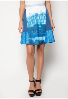 Donne Skirt