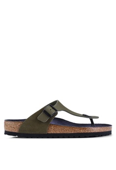 f105d5a6da8 Shop Birkenstock Sandals   Flip Flops for Men Online on ZALORA Philippines