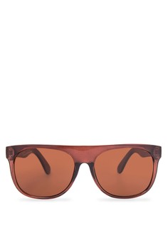 Johnnie Sunglasses