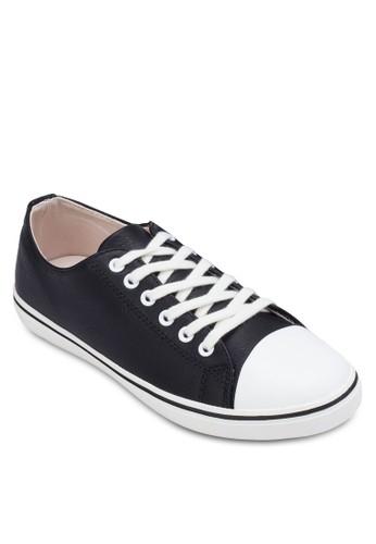 Lace Up Sneakers, 女鞋zalora 內衣, 飾品配件