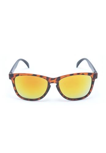 2i's 太陽眼鏡 - Etu, esprit cn飾品配件, 設計師款