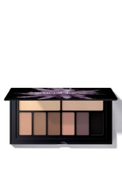 smashbox n/a Cover Shot Eye Shadow Palette F671EBE4090D42GS_1